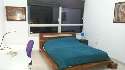 Photo for Welcoming Guest Room for rent in Dubai Marina (for one person) short & long term
