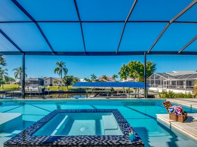 Photo for Villa Mahalo - NEW! Exclusive holiday villa that leaves nothing to be desired!