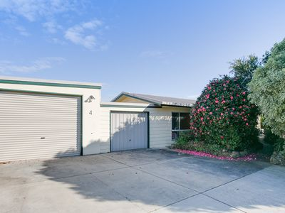 Photo for 4 Parrakoola Way Cowes
