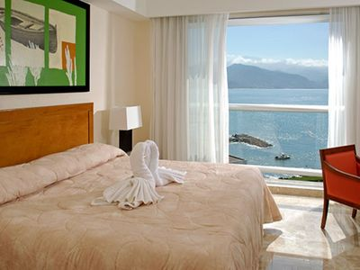 Photo for 2BR House Vacation Rental in Marina Vallarta, JAL