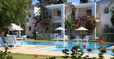 Photo for BO104 by Villa of Summer Bodrum Ortakent