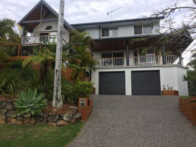 Photo for Diggers Beach House, Coffs Harbour