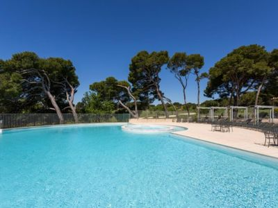 Photo for Provence Country Club Isle sur la Sorgue