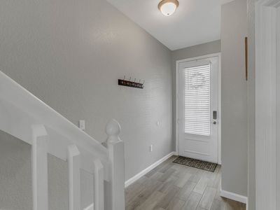 Photo for NEWLY RENOVATED 3 bedroom/3 bathroom townhouse in Windsor Hills Resort