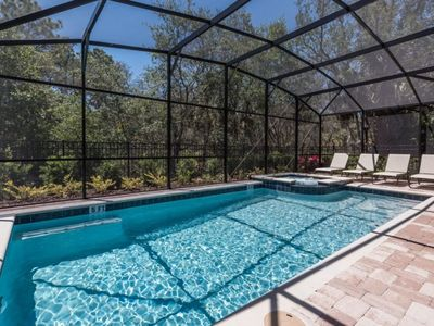 """Photo for """"How to Rent Your Own 5 Star Private Orlando Villa at the Best Rate"""""""
