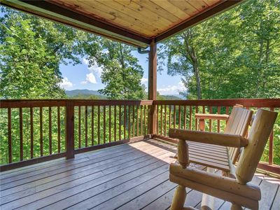 Photo for Riversound Romance, 2 Bedroom, Sleeps 4, Fenced Yard, Hot Tub