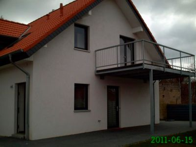 Photo for Apartment / app. for 5 guests with 70m² in Eckernförde (8939)