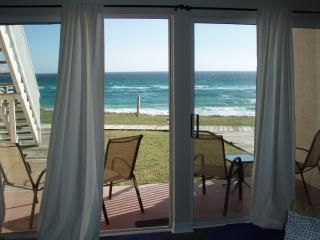 Photo for Luxurious True Beachfront - Completely Renovated!