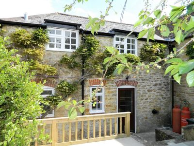 Photo for The Annexe, Lower St, West Chinnock