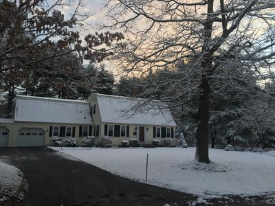Photo for Beautiful Williamstown Colonial