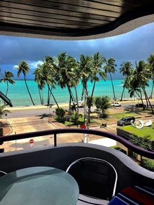 Photo for Luxurious Beira-Mar in Ponta Verde - Complete and best located AP of Maceió!