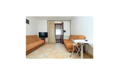 Photo for Apartment in Blato with Internet, Terrace (174681)