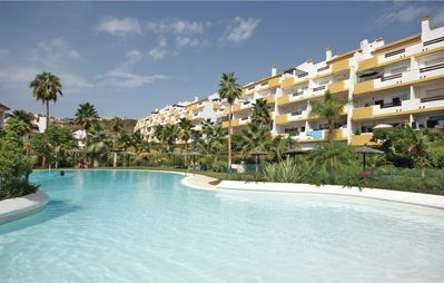 Photo for 2BR Apartment Vacation Rental in La Cala de Mijas