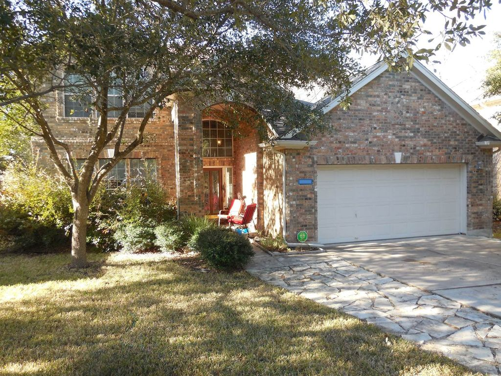 3k Sq Ft. Minutes from Dwntown, Next to LBJ... - VRBO
