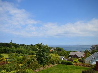 Photo for 4 bedroom Bungalow in St Agnes - STAGW