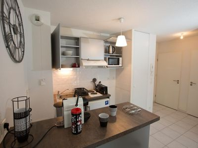 Photo for Property with one bedroom in Athesans-Étroitefontaine