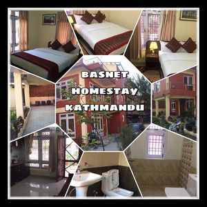 Photo for Basnet Home Stay Kathmandu