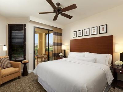 Photo for The Westin Kierland Villas