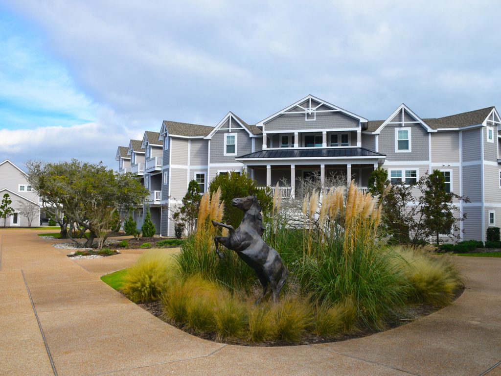24 Bedroom Event Home In The Outer Banks Perfect For Wedding Or Family Reunion