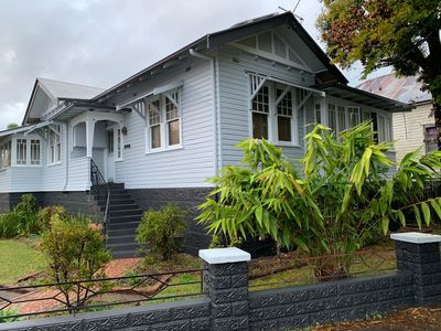Photo for Classic Lismore Home