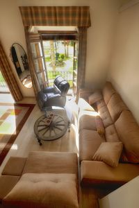 Photo for Duplex apartment located in the privileged environment of the Fuente del Rey