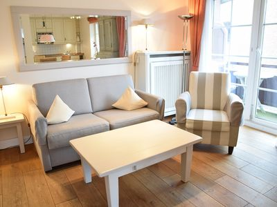 Photo for Günzburg 3, with 8 units comfortable and high quality furnishings.