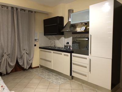 Photo for Top Apartment is an apartment located in a quiet area