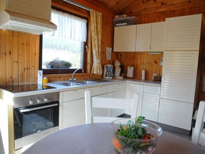 Photo for Vacation home Wilgenhof in Hotton - 6 persons, 3 bedrooms