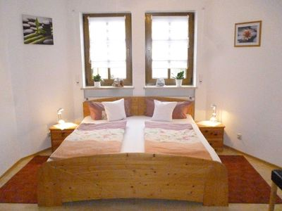 Photo for Shared Rooms - Bed and Breakfast Klein