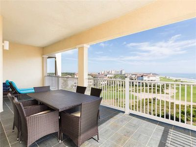 Photo for 3BR Condo Vacation Rental in Palm Coast, Florida
