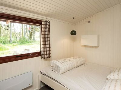 Photo for Vacation home Holme Strand in Ebeltoft - 6 persons, 3 bedrooms