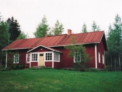 Photo for Uskali Holiday Home, Sleeps 6