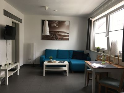 Photo for Apartment in the center of Bremen