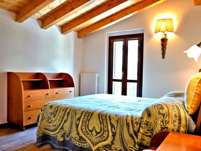 Photo for B & B Casa Francesca - DOUBLE