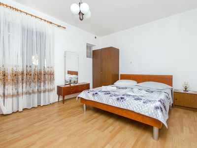 Photo for Apartments and Rooms Stjepan (31771-A3) - Zastrazisce - island Hvar