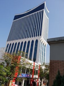 Photo for PROPERTY LOCATED AT THE HEART OF HAI PHONG CITY #1
