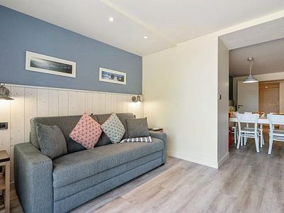 Photo for Résidence Pierre & Vacances Premium Domaine de Cramphore **** - 2-Room Apartment 3/4 People Superior
