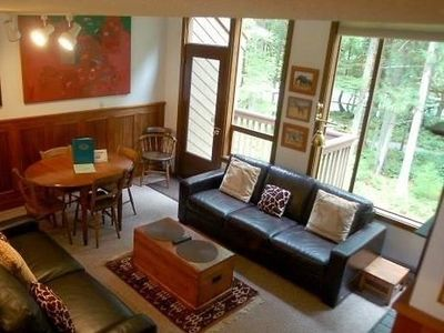 Photo for Apartment in Deming with Pool, Parking (350904)