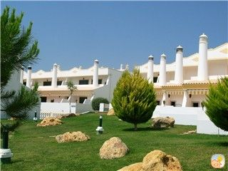 Photo for Comfortably furnished house, close to beach.