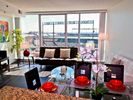 2BR Condo Vacation Rental in Baltimore, Maryland