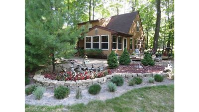 Perfect Cottage with Private Association Beach Access