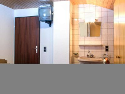 Photo for Apartment Sabine (KPL670) in Kappl - 3 persons, 1 bedrooms