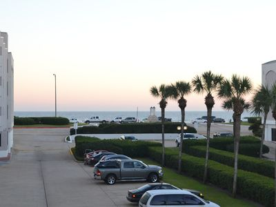 Photo for Come and enjoy the Gulf Coast