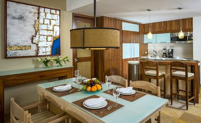 Photo for Vidanta Grand Bliss 1 BR 1 BA Suite With Kitchen Sleeps 6 - Cancun Riviera Maya