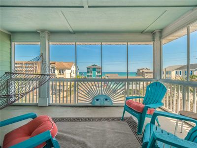 Photo for Are We There Yet: 5 BR / 4 BA duplex in Carolina Beach, Sleeps 10