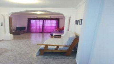 Photo for Apartment, bright, free wifi, air aconc balcony from where v