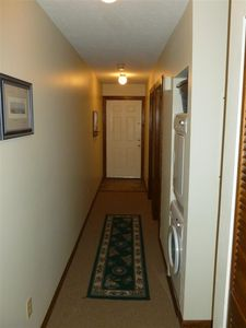 Photo for Great Value at Shipwatch Pointe II  #N104 - Myrtle Beach, SC