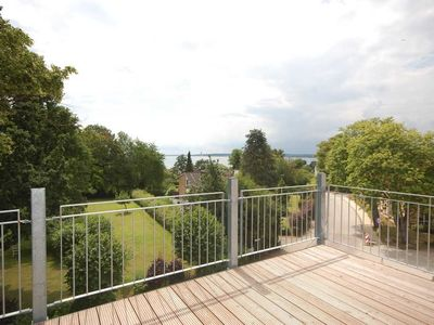 Photo for Lookout, 3 rooms. Apartment, 42 m² - Nautic Strandhotel Sierksdorf