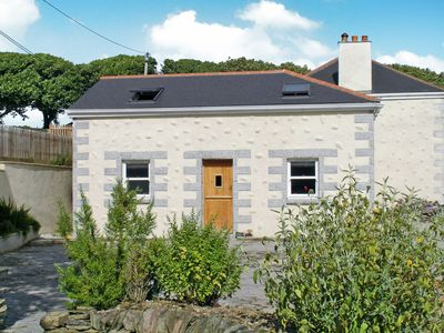 Photo for 2 bedroom accommodation in Crantock