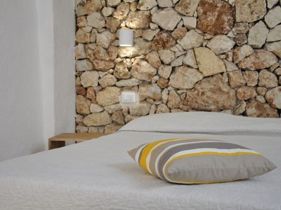 Photo for Ficatigna - Vico degli Ebrei Rooms & Suite Spa -